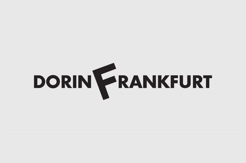 Dorin Frankfurt