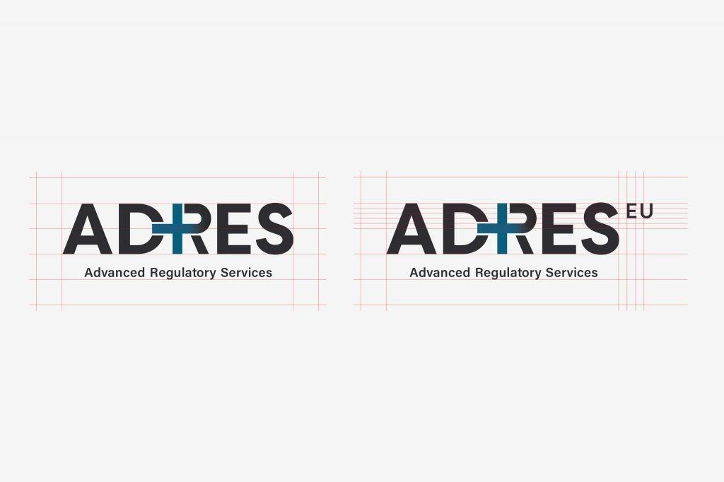 adres logo